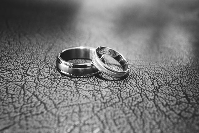 dealing with bisexuality in marriage
